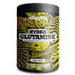 Iridium Labs Hydra Glutamine